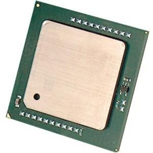 HPE Intel Xeon Gold 5218 Hexadeca-core (16 Core) 2.30 GHz Processor Upgrade