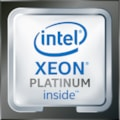 HPE Intel Xeon Platinum 8280L Octacosa-core (28 Core) 2.70 GHz Processor Upgrade