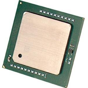 HPE Intel Xeon 6234 Octa-core (8 Core) 3.30 GHz Processor Upgrade
