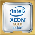 HPE Intel Xeon 5217 Octa-core (8 Core) 3 GHz Processor Upgrade