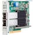 HPE 10Gigabit Ethernet Card for Server