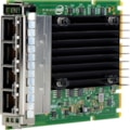 HPE Gigabit Ethernet Card