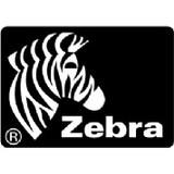 Zebra P1031031 Print Server