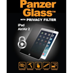 PanzerGlass Tempered Glass Privacy Screen Protector