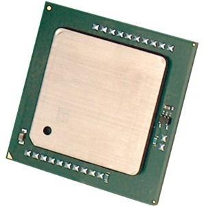 HPE Intel Xeon Silver 4214 Dodeca-core (12 Core) 2.20 GHz Processor Upgrade