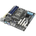 Asus P10S-M Server Motherboard - Intel Chipset - Socket H4 LGA-1151