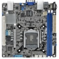 Asus P11C-I Server Motherboard - Intel Chipset - Socket H4 LGA-1151
