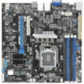 Asus P11C-M/4L Server Motherboard - Intel Chipset - Socket H4 LGA-1151