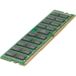 HPE RAM Module for Server - 16 GB (1 x 16 GB) - DDR4-2933/PC4-23400 DDR4 SDRAM - CL21 - 1.20 V