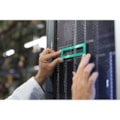 """HPE 1.60 TB Solid State Drive - 2.5"""" Internal - SAS (12Gb/s SAS) - Mixed Use"""