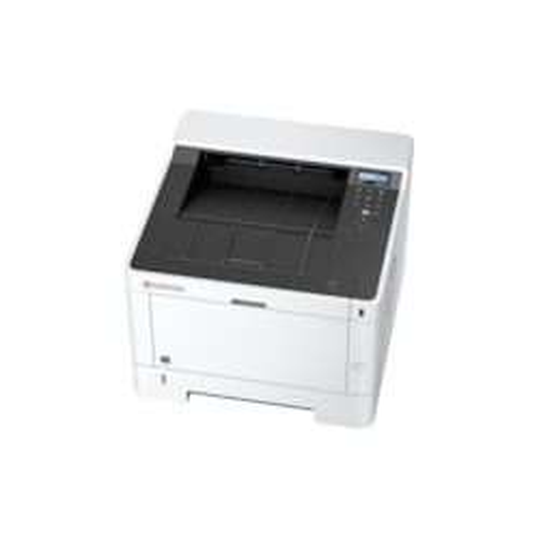 Kyocera Ecosys P2040dw Laser Printer - Monochrome - 1200 x 1200 dpi Print - Plain Paper Print - Desktop