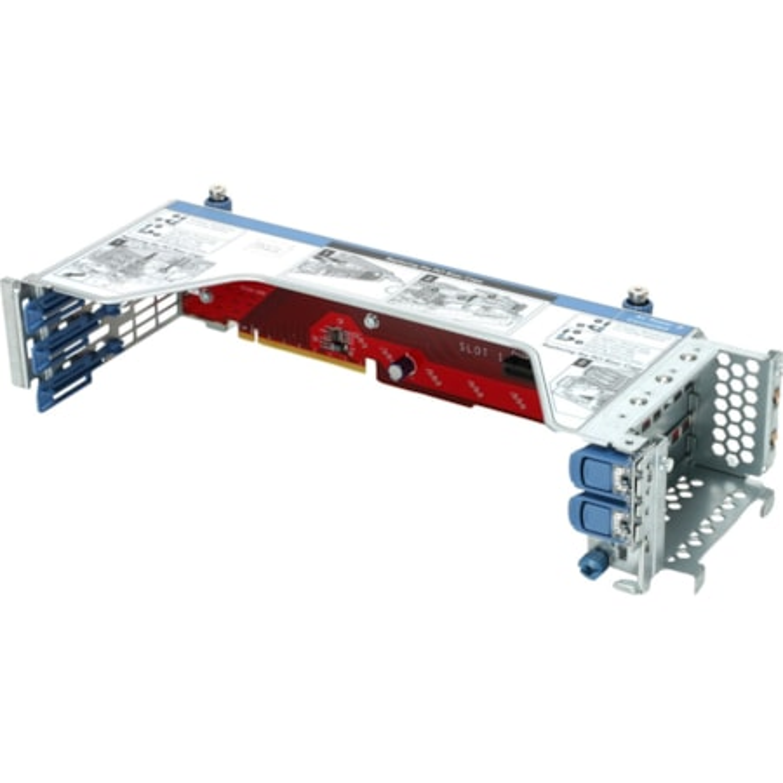 HPE Riser Card