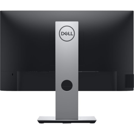 "Dell P2219H 54.6 cm (21.5"") Full HD Edge LED LCD Monitor - 16:9 - Grey"