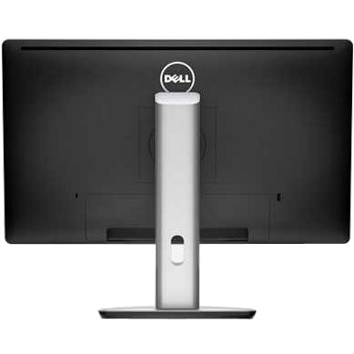 "Dell P2415Q 60.5 cm (23.8"") Edge LED LCD Monitor - 16:9 - 8 ms"