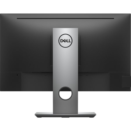 """Dell P2418D 60.3 cm (23.8"""") Edge WLED LCD Monitor - 16:9 - 5 ms"""