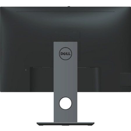 """Dell P2418HZM 61 cm (24"""") WLED LCD Monitor - 16:9 - 6 ms GTG"""