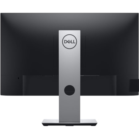 "Dell P2419H 60.5 cm (23.8"") LED LCD Monitor - 16:9 - 5 ms GTG"