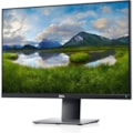 "Dell Professional P2421 61.2 cm (24.1"") WUXGA Edge LED LCD Monitor - 16:10 - Black"