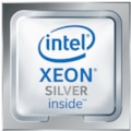 HPE Intel Xeon Silver (2nd Gen) 4215R Octa-core (8 Core) 3.20 GHz Processor Upgrade
