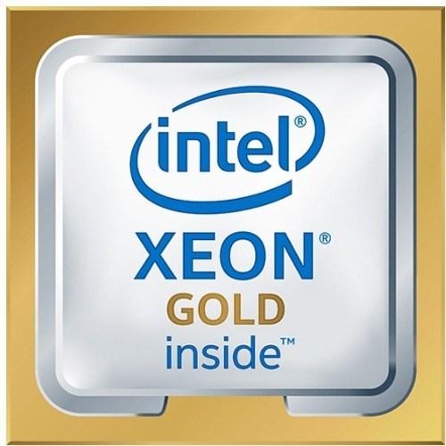 HPE Intel Xeon Gold (2nd Gen) 6226R Hexadeca-core (16 Core) 2.90 GHz Processor Upgrade