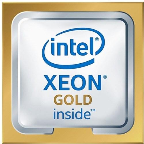 HPE Intel Xeon Gold (2nd Gen) 6248R Tetracosa-core (24 Core) 3 GHz Processor Upgrade