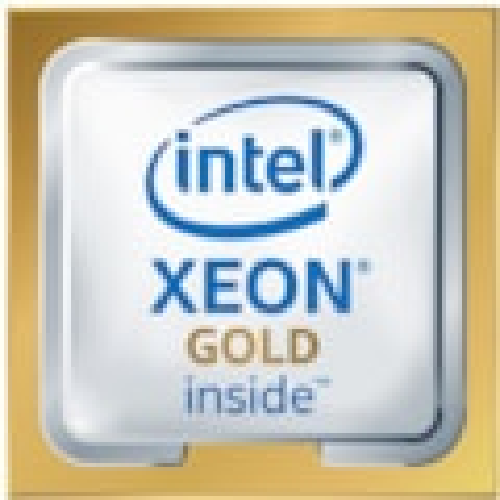 HPE Intel Xeon Gold (2nd Gen) 6258R Octacosa-core (28 Core) 2.70 GHz Processor Upgrade