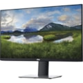 "Dell P2719H 68.6 cm (27"") Edge LED LCD Monitor - 16:9 - 5 ms GTG"