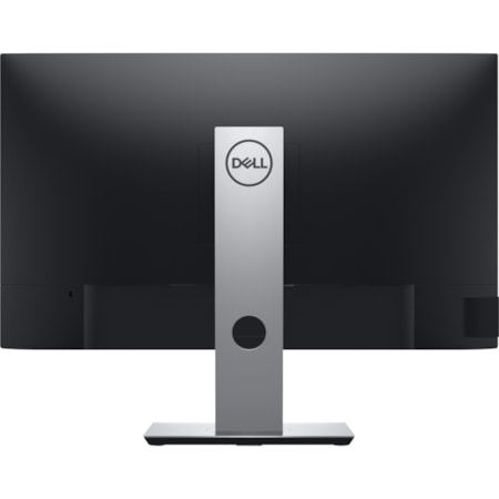 "Dell P2719H 68.6 cm (27"") Full HD Edge LED LCD Monitor - 16:9"