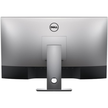 "Dell P4317Q 109.2 cm WITH ONSITE INSTALLATION (43"") Edge LED LCD Monitor - 16:9 - 8 ms"