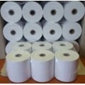 Printex Thermal Paper