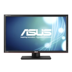 "Asus ProArt PA279Q 68.6 cm (27"") LED LCD Monitor - 16:9 - 6 ms"