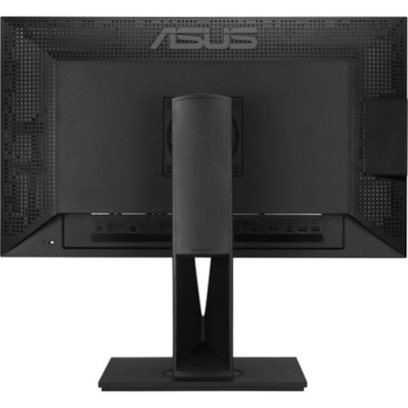 """Asus ProArt PA279Q 68.6 cm (27"""") LED LCD Monitor - 16:9 - 6 ms"""