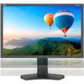 "NEC Display MultiSync PA302W-BK 75.7 cm (29.8"") WQXGA LED LCD Monitor - 16:10 - Black"