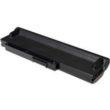 Toshiba PA5212U-1BRS Notebook Battery - 3000 mAh