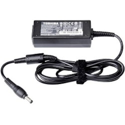 Toshiba AC Adapter for USB Device, Notebook