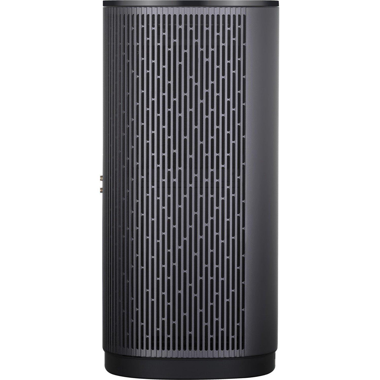 Asus ProArt PA90-9I9M32S512W10P Desktop Computer - Core i9 i9-9900K - 32 GB RAM - 512 GB SSD - Mini PC