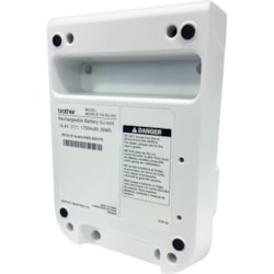 Brother Label Printer Battery