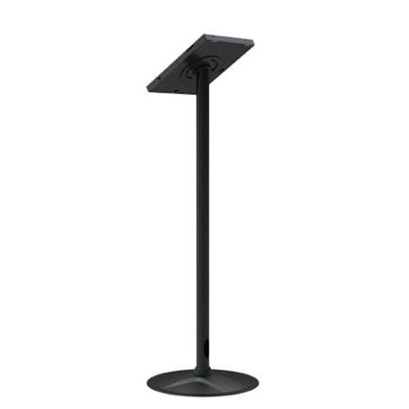 Brateck Tablet PC Stand