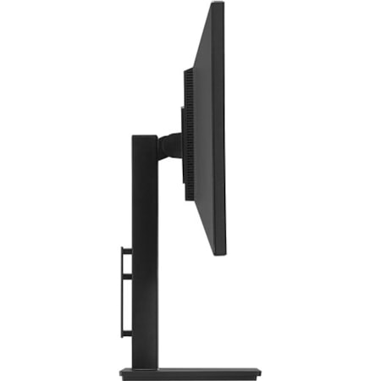 "Asus PB27UQ 68.6 cm (27"") LED LCD Monitor - 16:9 - 5 ms"