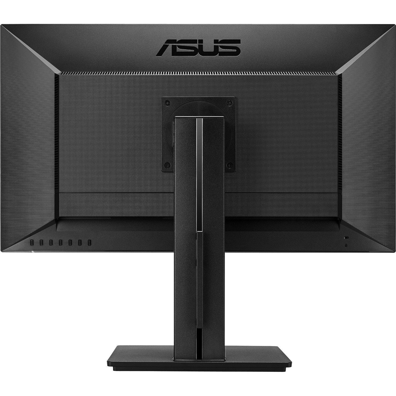 "Asus PB287Q 71.1 cm (28"") LED LCD Monitor - 16:9 - 1 ms"