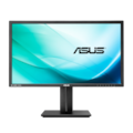 "Asus PB287Q 71.1 cm (28"") 4K UHD LED LCD Monitor - 16:9 - Black"