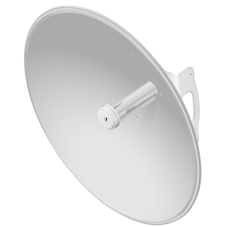 Ubiquiti PowerBeam ac PBE-5AC-620 IEEE 802.11ac 450 Mbit/s Wireless Bridge