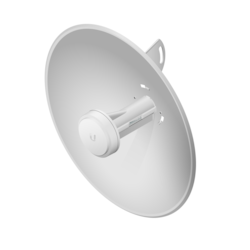 Ubiquiti PowerBeam PBE-M2-400 IEEE 802.11n 150 Mbit/s Wireless Access Point