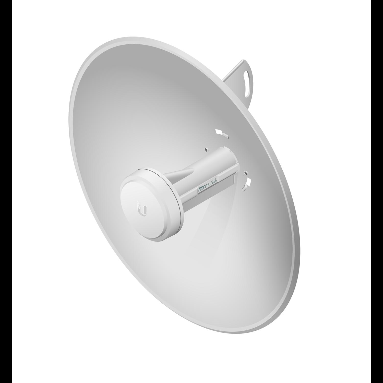 Ubiquiti PowerBeam PBE-M2-400 IEEE 802.11n 150 Mbit/s Wireless Access Point