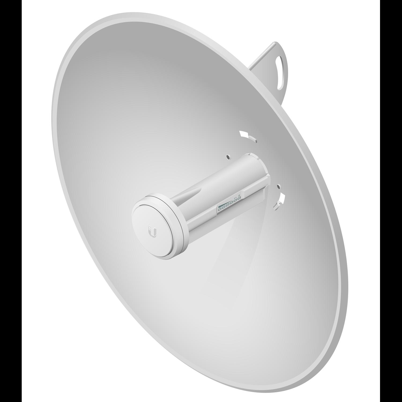 Ubiquiti PowerBeam PBE-M5-400 IEEE 802.11n 150 Mbit/s Wireless Access Point