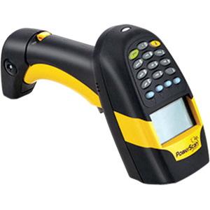 Buy Datalogic PowerScan PBT8300 Handheld Barcode Scanner