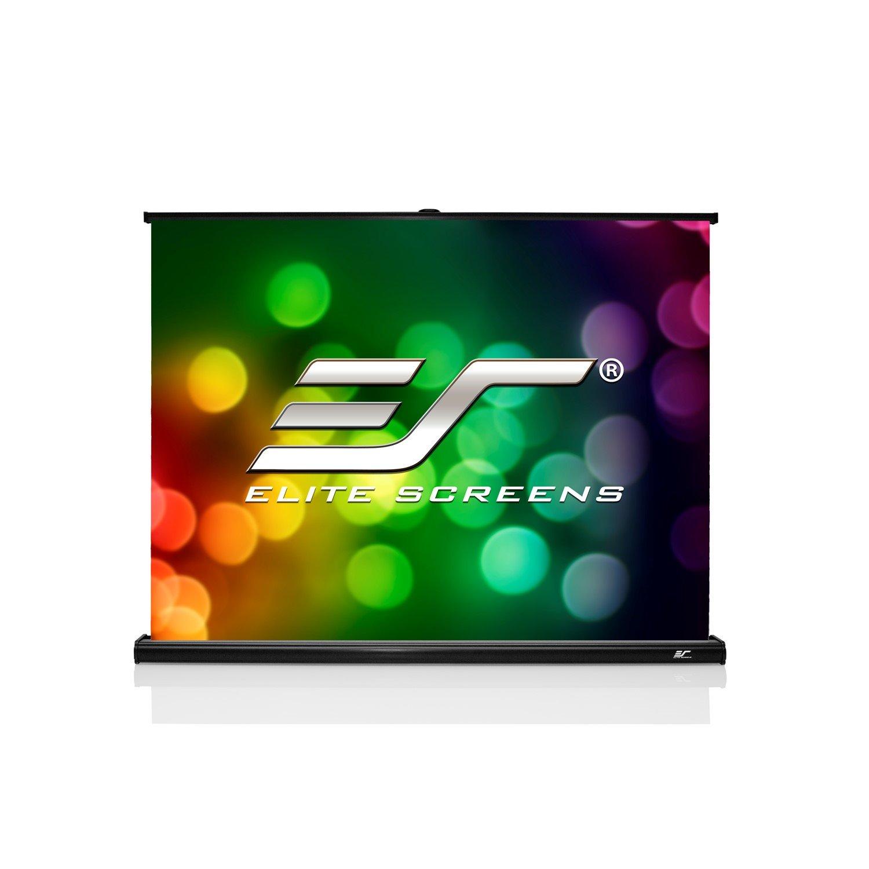 "Elite Screens PicoScreen PC35W 88.9 cm (35"") Projection Screen"