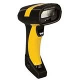 Datalogic PowerScan D8330 Handheld Barcode Scanner - Cable Connectivity