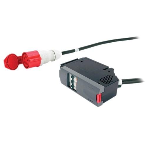 APC by Schneider Electric PDM3532IEC-320 Power Module
