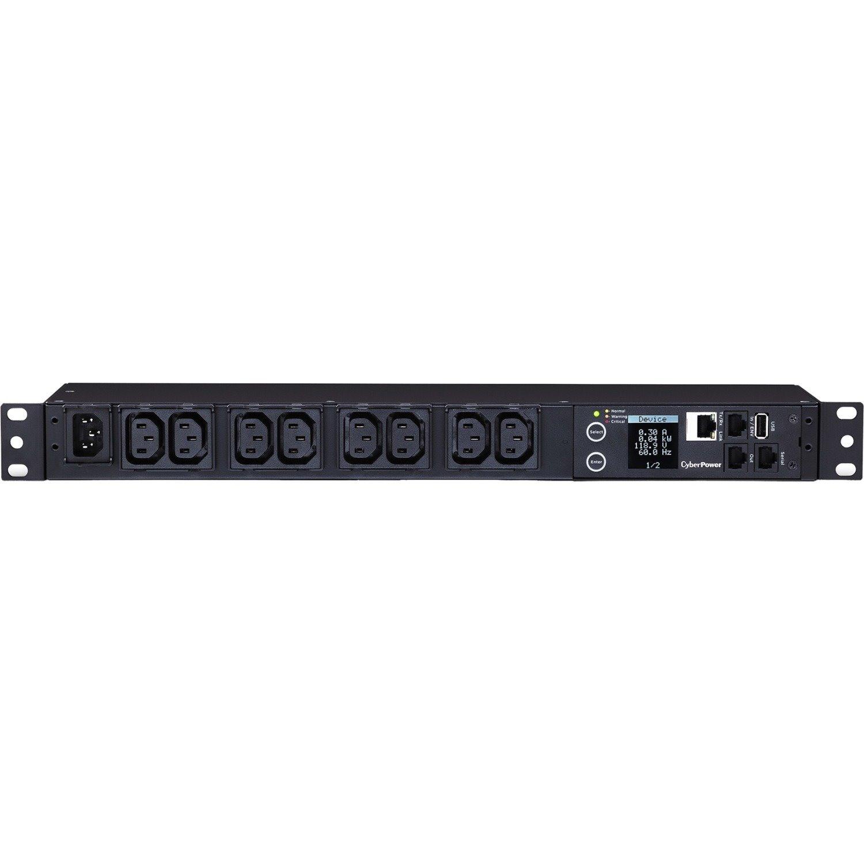 CyberPower PDU31004 PDU